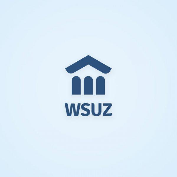 WSUZ_B_1000x700px