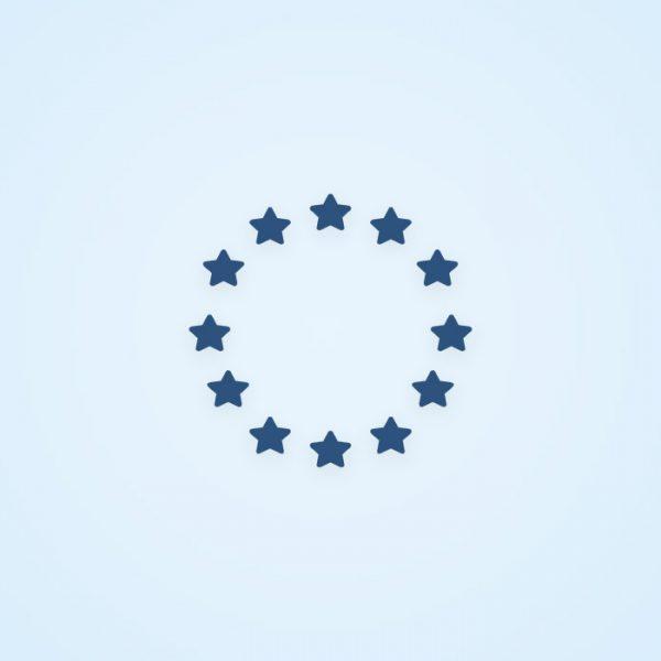 WSUZ_euro_B_1000x700px